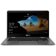 Ноутбук-трансформер ASUS VivoBook UX461FA-E1152T