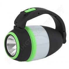 Ппрожекторный фонарь трансформер эра pb705 3 в 1 прожектор б0042660