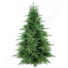 Искусственная ель beatrees olivia 2.4 м ev08-4088t