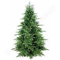Искусственная ель beatrees olivia 2.1 м ev07-3144t