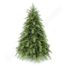 Искусственная ель beatrees vancouver 1.8 м pg51g-bh60