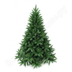 Искусственная ель beatrees корона 1.9 м 1011719