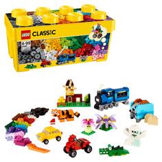 Конструктор LEGO Classic 10696 Набор для творчества