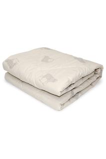 Одеяло, 200х210 CLASSIC BY T
