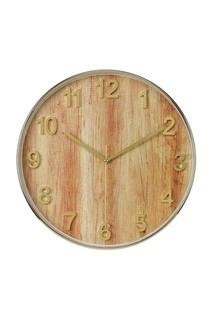 Часы настенные ANDREA HOUSE