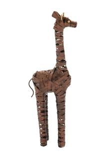 Скульптура напольная UMA