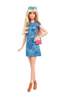 Барби (Модный гардероб) Barbie