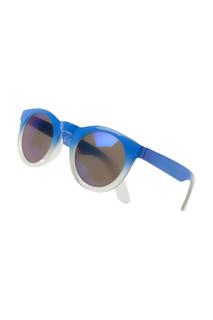 Солнцезащитные очки PlayToday