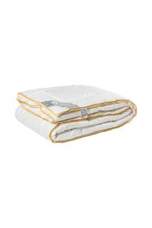 Одеяло Pure Line 195X215 Arya home collection