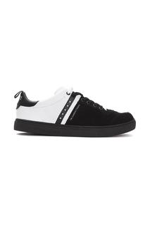Sneakers Trussardi