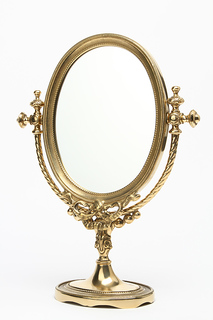 "Зеркало ""Мария Антуанетта"" Stilars"