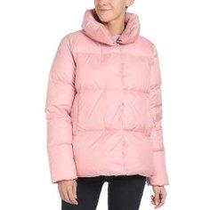 Куртка TOMMY HILFIGER WW0WW25767 розовый