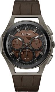 Мужские часы в коллекции Curv Мужские часы Bulova 98A231