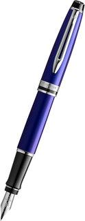 Перьевая ручка Ручки Waterman W2093456