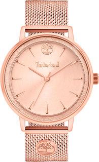Женские часы в коллекции Esmond Женские часы Timberland TBL.15961MYR/32MM