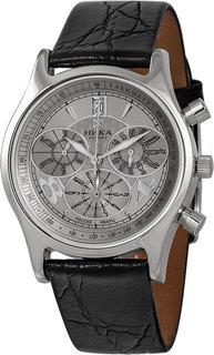 Мужские часы в коллекции Ego Мужские часы Ника 1850.0.9.72B Nika
