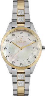 Женские часы в коллекции Femme Женские часы Essence ES-6596FE.220