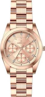 Женские часы в коллекции Femme Женские часы Essence ES-6620FE.410