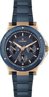 Женские часы в коллекции Femme Женские часы Essence ES-6611FE.990
