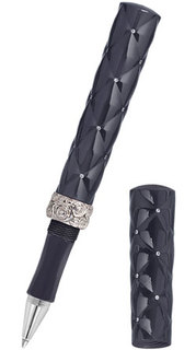 Роллер Ручки KIT Accessories R018118
