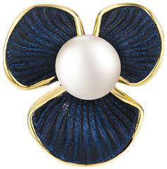 Серебряные кулоны, подвески, медальоны Кулоны, подвески, медальоны De Fleur 53821Y1U