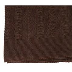 Плед (175x210 см) Коса Вальтери