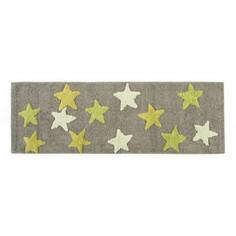 Коврик для ванной (50х90 см) Star Irya