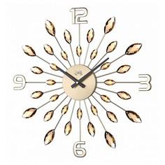 Настенные часы (49 см) Tomas Stern 8054