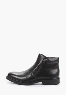 Ботинки Ecco LISBON