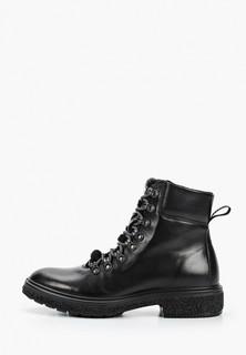 Ботинки Ecco CREPETRAY HYBRID L