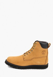 Ботинки Timberland Richmond Ridge 6 Boot WP WHEAT""""