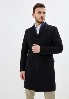 Пальто CC Collection Corneliani