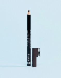 Профессиональный карандаш для бровей Rimmel-Коричневый