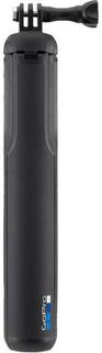 Монопод GoPro ASBHM-001 для камеры Fusion GoPro (черный)
