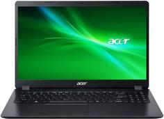 Ноутбук Acer EX215-51G-59V0 (черный)