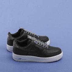 Кроссовки Nike WMNS Air Force 1 07 LX
