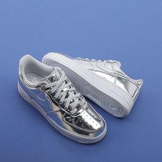 Кроссовки Nike WMNS Air Force 1 SP