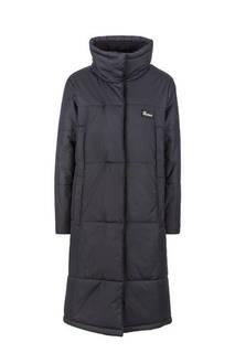 Куртка PFW112609219 black Penfield