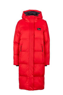 Куртка PFW112608219 sportswear red Penfield