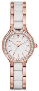 Наручные часы DKNY Chambers NY2496