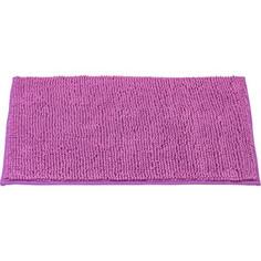 Коврик для ванной Swensa 3003 45х70 фиолетовый (SWM-3003VL-B)