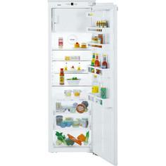 Встраиваемый холодильник Liebherr IKB 3524-21 001