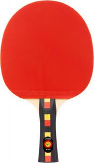 Ракетка для настольного тенниса Stiga JMS Aggressive