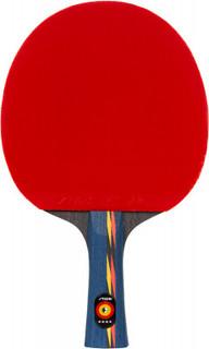 Ракетка для настольного тенниса Stiga JMS Infinity