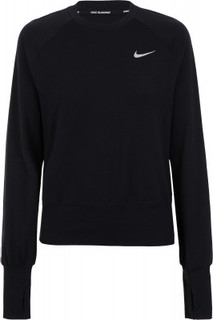 Свитшот женский Nike, размер 40-42