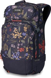 Рюкзак женский Dakine, 20 л