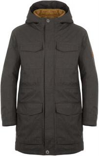 Куртка 3 в 1 мужская Outventure, размер 50