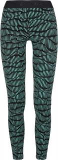 Легинсы женские Demix, размер 46
