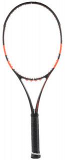 Ракетка для большого тенниса Babolat Pure Strike 18/20