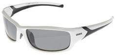 Солнцезащитные очки Uvex 211 Pola